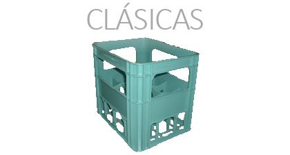 clasicas