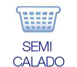Semicalada