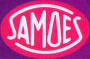 Samoes