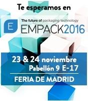 logo-empack2016